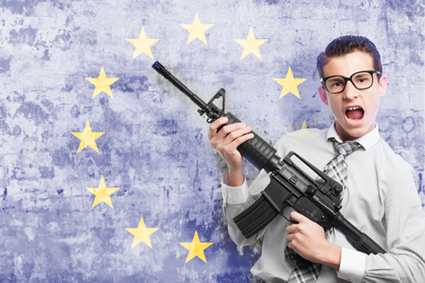 Europarlament_lzi_zbrane