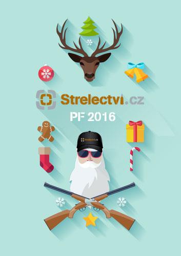Strelectvi_PF_2016